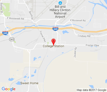 College Station AR Locksmith Store College Station, AR 501-510-0838